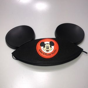 Mickey Mouse Ears Walt Disney World